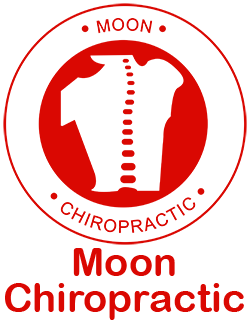 Moon Township, PA Moon Chiropractic